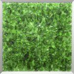 green-star-unbeleuchtet